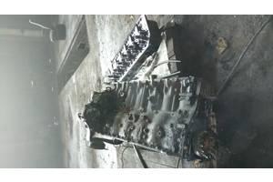 б/в блоки двигуна Daf XF 105