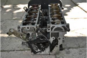 б/у Блоки двигателя Peugeot 407