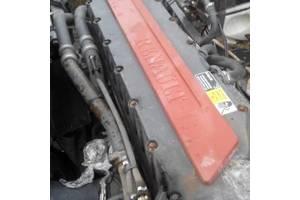 б/в двигуни Renault Magnum