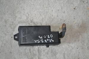 б/у Блоки предохранителей Nissan Murano