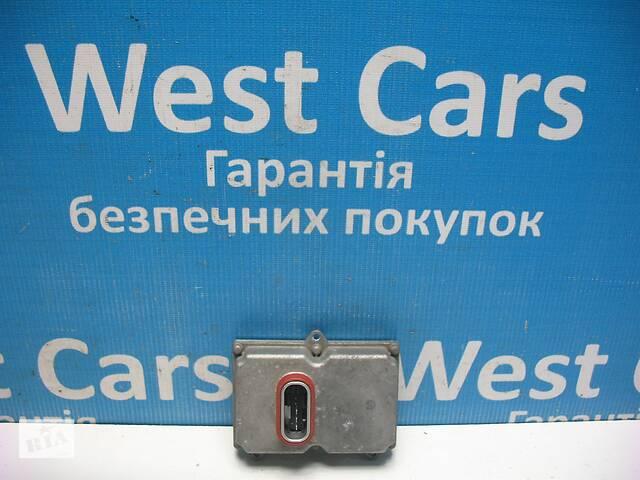 продам Б/У  Блок розжига ксенона E-Class A0028202426. Вперед за покупками! бу  в Украине