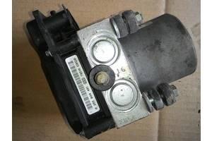 б/у Блоки управления ABS Citroen Jumper груз.