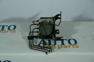 Б/у блок управления ABS для Nissan Note 2005-2013 В НАЛИЧИИ