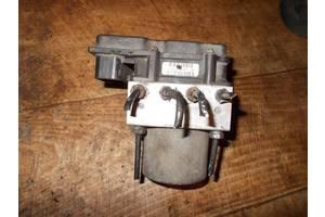 б/у Блоки управления ABS Nissan Primastar груз.