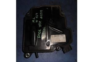 б/у Електронні блоки управління коробкою передач Mercedes ML 320