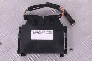 б/у Електронні блоки управління коробкою передач Mercedes ML-Class