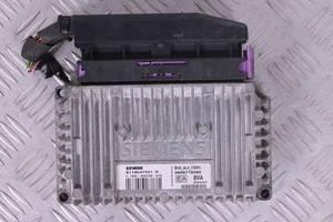 б/у Електронні блоки управління коробкою передач Citroen C3