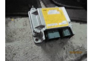 б/у Електронні блоки управління коробкою передач Hyundai Santa FE