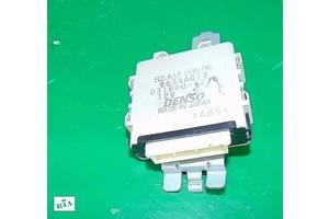 б/у Блоки управления печкой/климатконтролем Peugeot 4007