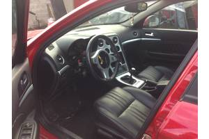 б/у Блоки управления двери Alfa Romeo 159