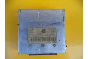 Б/у блок управления двигателем для Opel Corsa (1,4)(1982-1993)