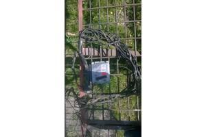 б/в Блоки управління газовим обладнанням