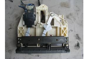 б/у Блоки управления печкой/климатконтролем Honda Civic