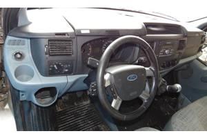 б/у Блоки управления освещением Ford Transit
