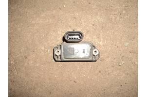 б/в Блоки управління газовим обладнанням Opel