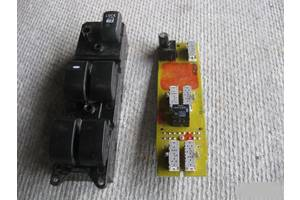 б/у Блоки управления стеклоподьёмниками Mitsubishi Lancer X