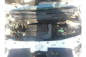 б/у Блоки управления ABS Fiat Doblo