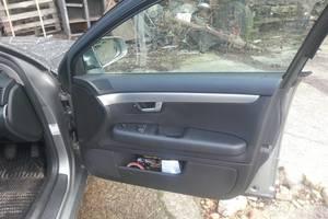 б/у Блоки управления зеркалами Audi A4