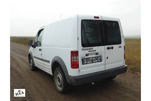 б/у Боковины Ford Transit Connect