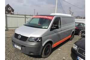 б/у Боковины Volkswagen T5 (Transporter)