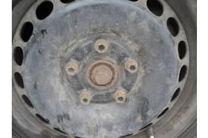 б/у Болты колесные Audi A4