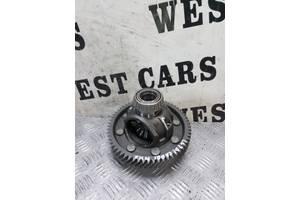 б/в блоки сателітів Volkswagen Caddy