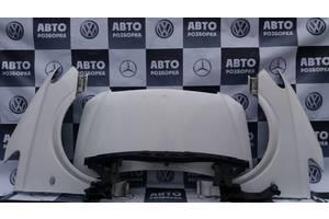б/у Части автомобиля Mercedes Vito груз.