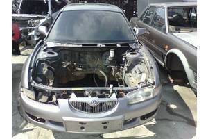 б/у Части автомобиля Mazda Xedos 6