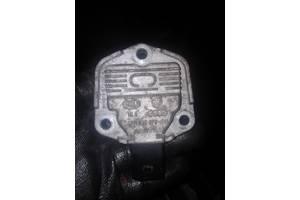 б/у Датчики давления масла Volkswagen Passat B6