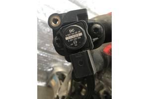 б/у Датчики температуры охлаждающей жидкости Mercedes Sprinter