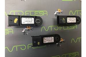 б/у Датчики управления турбиной Nissan Primera