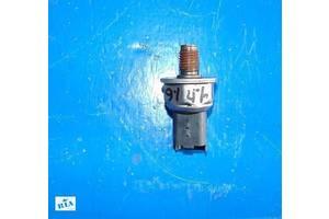 б/у Датчики давления топлива в рейке Citroen