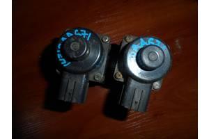 б/в Датчики клапана EGR Subaru Forester