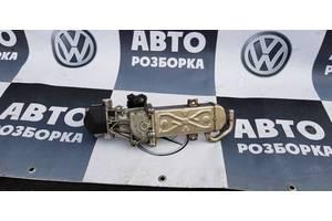б/у Датчики клапана EGR Volkswagen Caddy