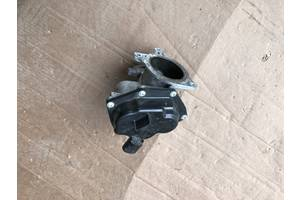 б/в Датчики клапана EGR Volkswagen Crafter