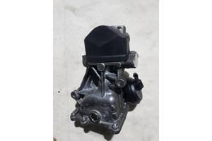 Б/у датчик клапана EGR для Volkswagen Passat B7 2010-2014