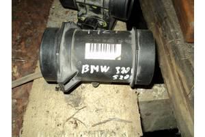 б/у Датчики кислорода BMW 520