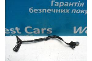 Б/У Датчик положения коленвала 2.2D Avensis 2005 - 2012 9091905069. Вперед за покупками!