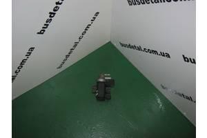 б/у Датчики управления турбиной Opel Combo груз.