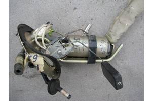 б/у Датчики уровня топлива Mazda 626