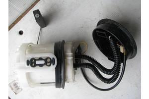 б/у Датчики уровня топлива Volkswagen Golf IIІ