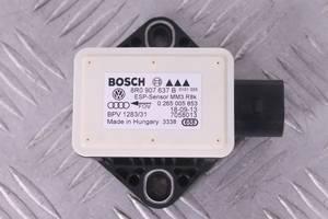 б/у Датчики педали газа Audi A5