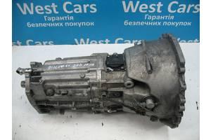 Б/В КПП 2.7 дизель Discovery 2004 - 2009 1067401098. Вперед за покупками!