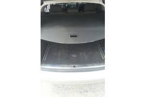 б/у Днища багажника Audi A6