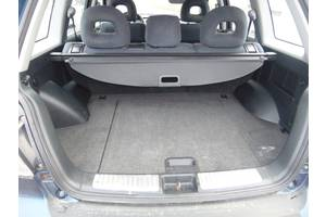 б/у Днища багажника Mitsubishi Outlander