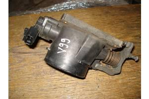 б/у Дросельные заслонки/датчики Mazda 6