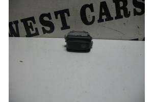 б/у Кнопки подогрева Renault Duster