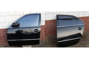 б/в двері передні Lexus LS