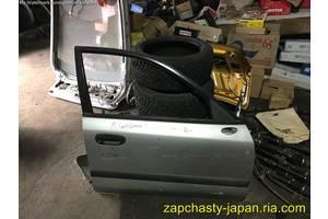 б/у Двери передние Mitsubishi Carisma