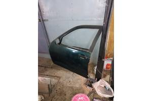б/у Двери передние Seat Cordoba
